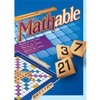 Vedes Mathable Deluxe (UK-Import)