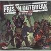 Guillotine Games Zombicide Season 2 - Prison Outbreak