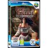 Astragon Lost Legends: Die weinende Frau