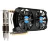 MSI GeForce GTX970 OC Dual Fan (V316-009R)
