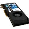 MSI GTX 970 4GD5 OC (V317-001R)