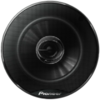 Pioneer Cycle TS-G 1332 I
