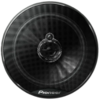 Pioneer Cycle TS-G 1733 I