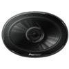 Pioneer Cycle TS-G 6932 I