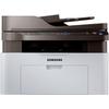 Samsung Xpress M 2070 F