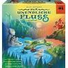 Drei Magier Spiele Der unendliche Fluss (40872)