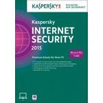 internet security 2015 kaspersky 5 user