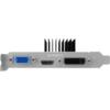 Gainward GeForce GT 730 Silent FX (3224)