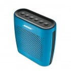 bose soundlink color kaufen
