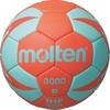 Molten HX3000