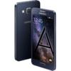 Samsung Galaxy A3 (o2)