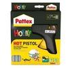 Pattex HOT Starter-Set Hobby