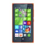 lumia 435 kaufen