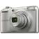 Nikon-coolpix-l31