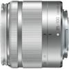 Panasonic 35-100 mm f4-5,6 LUMIX G VARIO ASPH OIS