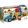 Lego Duplo Mein erster Traktor (10615)