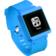 Lenco-mp3-sportwatch
