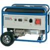 Endress ESE 6000 DBS 240211