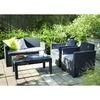 Jardin Merano Lounge Set
