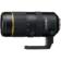 Pentax D FA 70-200 mm F2,8 ED DC AW