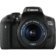 Canon-eos-750d-mit-objektiv