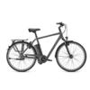 Kalkhoff Bikes Agattu Impulse 8R HS (Herren)