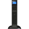 BlueWalker PowerWalker VFI 2000CRM LCD