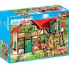 Playmobil Großer Bauernhof (6120)