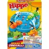 Playskool Hippo Flip Kompakt