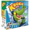 Playskool Kroko Doc