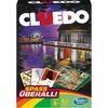 Playskool Cluedo Kompakt