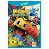 Bandai Pac-Man und die Geisterabenteuer 2 (Wii U)