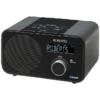 Roberts Radio BluTune40