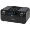 Roberts Radio BluTune50