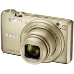 nikon coolpix s7000 kaufen