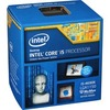 Intel Core i5-4690K BOX