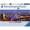 Ravensburger London bei Nacht - Panorama (1000 Teile)