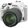 Pentax K-S2 mit Objektiv
