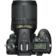 Nikon-d7200-mit-objektiv