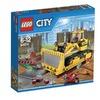 Lego Bulldozer / City (60074)