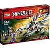 Lego Titandrache / Ninjago (70748)