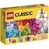 Lego Bausteine Pastelltöne / Classic (10694)