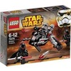 Lego Shadow Troopers / Star Wars (75079)