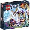 Lego Arias Kreativwerkstatt / Elves (41071)