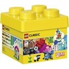 Lego Bausteine-Set / Classic (10692)