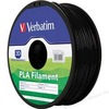 Verbatim ABS Filament 1.75mm 1kg