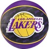 Spalding L.A. Lakers