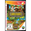 Rondomedia Campgrounds 2: Die Endorus Expedition