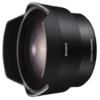 Sony SEL-057FEC