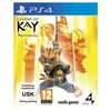 Nordic Games Legend of Kay (PS4)